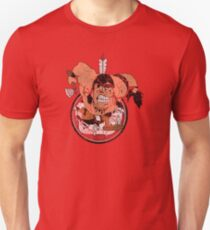Annville Red Savages Unisex T-Shirt