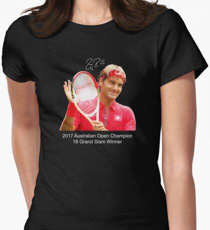 Roger 2017 T-Shirt