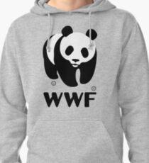 WWF Hoodie T-Shirt