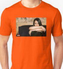 RnB Royalty  Unisex T-Shirt