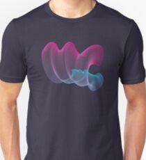 Blended Wave T-Shirt
