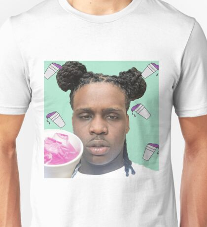 chief keef sosa gifts amp merchandise redbubble