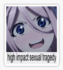 monster musume online gifts merchandise redbubble