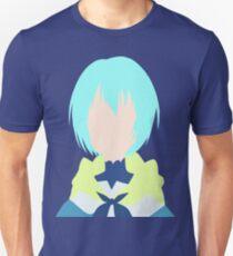Lelei La Lalena (Gate: Jieitai Kano Chi nite, Kaku Tatakaeri) T-Shirt