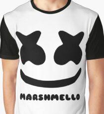 MARSHMELLO SIMPLE Graphic T-Shirt