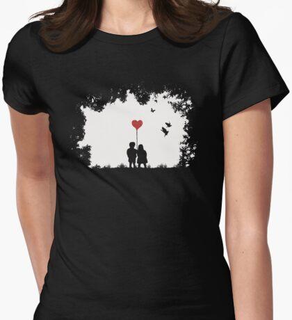 Love, Love, Love.... T-Shirt