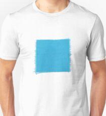 A patch of Beeliar Blue Unisex T-Shirt