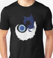 Ahri, League of legends Unisex T-Shirt