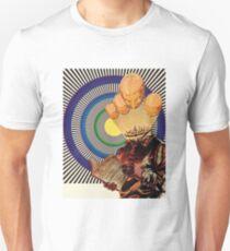 Project Longshot Unisex T-Shirt