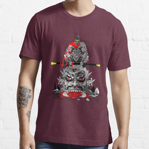 MONKEY KING Essential T-Shirt