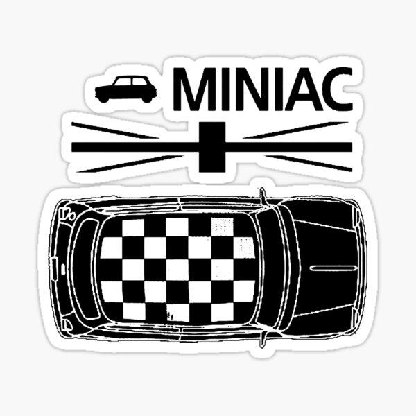 Sticker county shield car vinyl souvenir decal flag caravan crest cumbria
