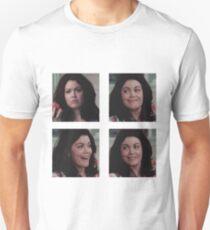 F*ck It Mellie  Unisex T-Shirt