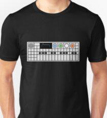 OP-1  Unisex T-Shirt