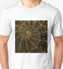 Pulsar Winds T-Shirt