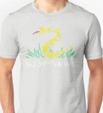 No Step On Snek 1 T-Shirt