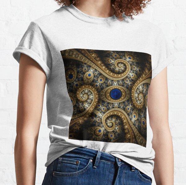 Infinity's Eye Classic T-Shirt