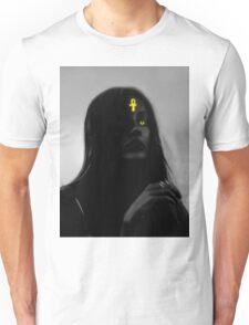 Egy Unisex T-Shirt