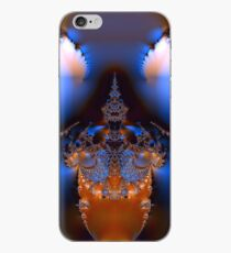 Royal Bedazzler iPhone Case