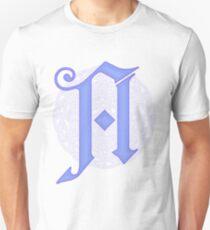 Architects Unisex T-Shirt