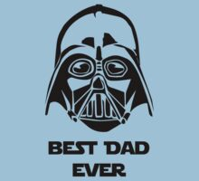 Best Dad Ever | Unisex T-Shirt