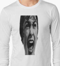 Janet Leigh Psycho T-Shirt