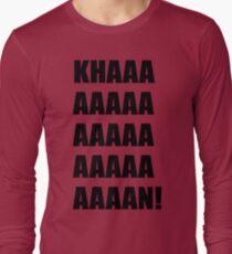 Star Trek - Khaaaan! T-Shirt