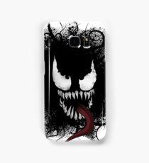 symbiote Samsung Galaxy Case/Skin