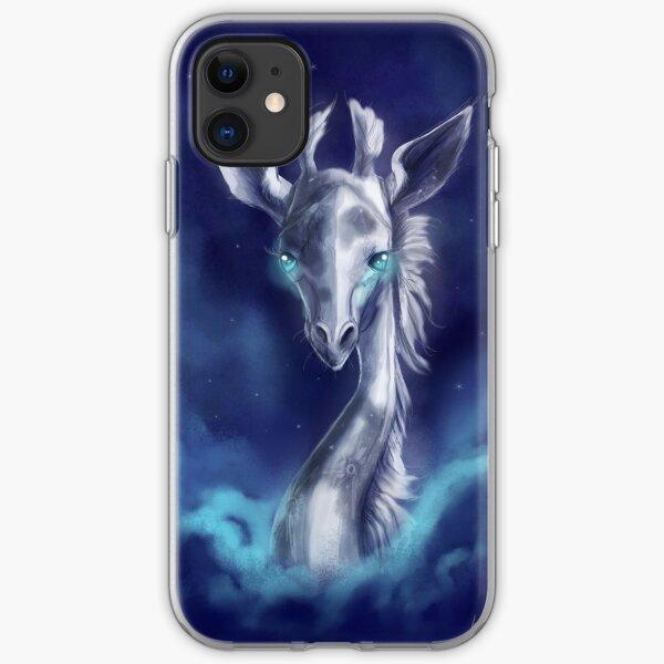 Lunaraffe iPhone Soft Case