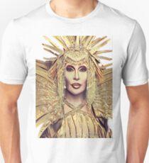 Chad Michaels  T-Shirt
