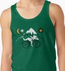 Bicycle Day Men's Tank Top