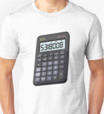 5318008 T-Shirt