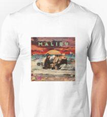 Anderson .Paak Malibu Unisex T-Shirt
