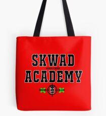 Senior Class Tote Bag