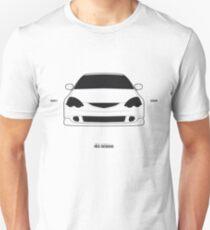 Honta Integra DC5 Unisex T-Shirt