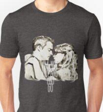 Nick&Jess Unisex T-Shirt