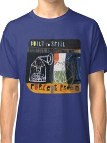 Built to Spill - Perfect From Now On Shirt Classic T-Shirt