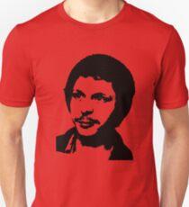 Michael Cera: Revolutionary T-Shirt