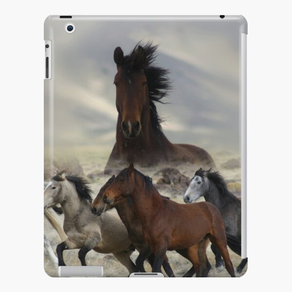 Band Of One Tablet Case iPad Snap Case