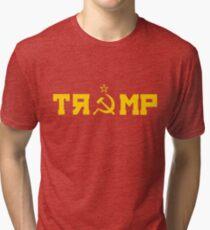 Genosse Trump Vintage T-Shirt