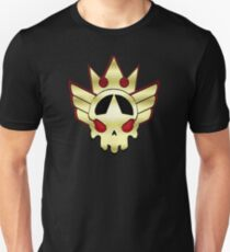 H1Z1 King of the Kill 1st Place T-Shirt