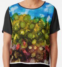 d207ff36 Puna T-Shirts | Redbubble
