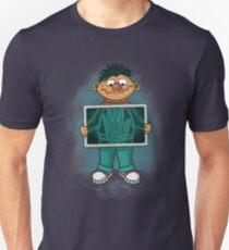 High Five! Unisex T-Shirt