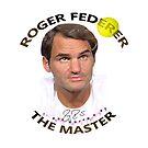 Roger el maestro by Dulcina