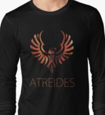 Atreides Long Sleeve T-Shirt