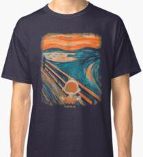 Skrik Classic T-Shirt