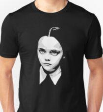 WA Unisex T-Shirt