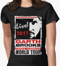 JBJ952008 GARTH BROOKS 2017 T-Shirt