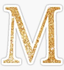 mu // m Sticker