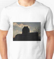 Cute pic Unisex T-Shirt