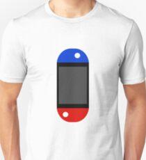 Switch Pill T-Shirt